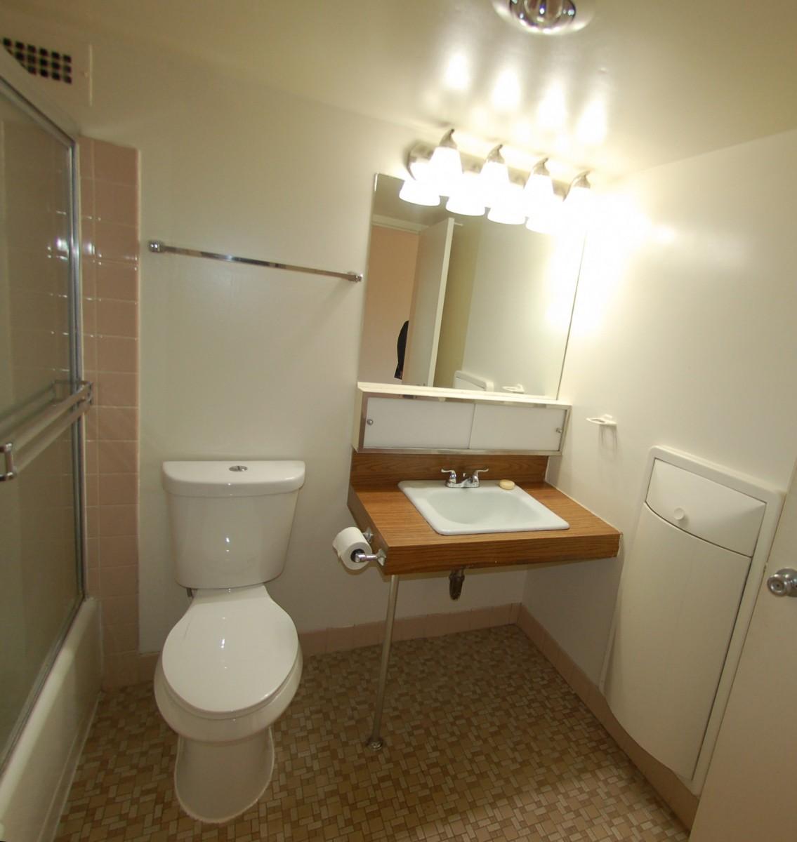 2201LStNW411-Bath
