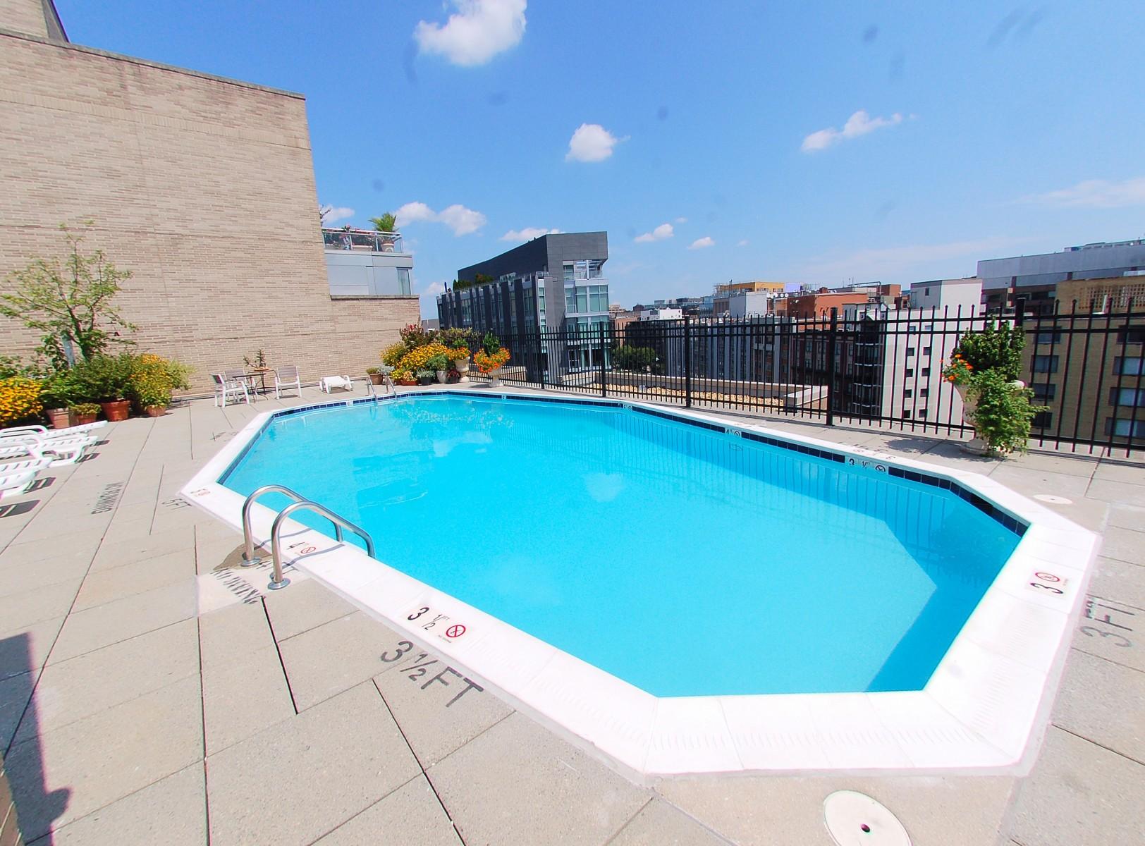 2201LStNW411-pool